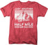 products/just-another-half-mile-hiking-shirt-rdv.jpg