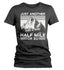products/just-another-half-mile-hiking-shirt-w-bkv.jpg