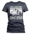 products/just-another-half-mile-hiking-shirt-w-nvv.jpg
