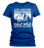 products/just-another-half-mile-hiking-shirt-w-rb.jpg