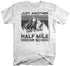 products/just-another-half-mile-hiking-shirt-wh.jpg