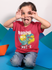 products/kid-doing-a-funny-face-while-wearing-a-t-shirt-mockup-in-a-studio-a16141.png