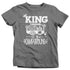 products/king-of-the-campground-shirt-y-ch.jpg