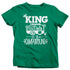 products/king-of-the-campground-shirt-y-gr.jpg