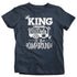 products/king-of-the-campground-shirt-y-nv.jpg