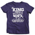 products/king-of-the-campground-shirt-y-pu.jpg