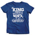 products/king-of-the-campground-shirt-y-rb.jpg