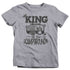products/king-of-the-campground-shirt-y-sg.jpg