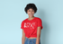 products/knotted-t-shirt-mockup-featuring-a-short-haired-woman-27288_397ba9e8-960c-4d54-ad93-3ed69a042bea.png