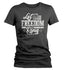products/let-freedom-ring-t-shirt-w-bkv.jpg