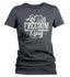 products/let-freedom-ring-t-shirt-w-ch.jpg