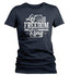 products/let-freedom-ring-t-shirt-w-nv.jpg