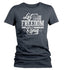 products/let-freedom-ring-t-shirt-w-nvv.jpg