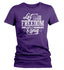 products/let-freedom-ring-t-shirt-w-pu.jpg