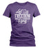 products/let-freedom-ring-t-shirt-w-puv.jpg