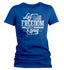 products/let-freedom-ring-t-shirt-w-rb.jpg