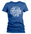 products/let-freedom-ring-t-shirt-w-rbv2.jpg