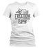 products/let-freedom-ring-t-shirt-w-wh.jpg