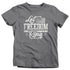products/let-freedom-ring-t-shirt-y-ch.jpg