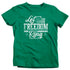 products/let-freedom-ring-t-shirt-y-gr.jpg