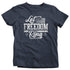 products/let-freedom-ring-t-shirt-y-nv.jpg