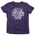 products/let-freedom-ring-t-shirt-y-pu.jpg