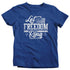 products/let-freedom-ring-t-shirt-y-rb.jpg