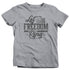 products/let-freedom-ring-t-shirt-y-sg.jpg