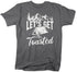products/lets-get-toasted-camping-t-shirt-ch.jpg