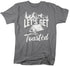 products/lets-get-toasted-camping-t-shirt-chv.jpg