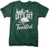 products/lets-get-toasted-camping-t-shirt-fg.jpg