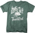 products/lets-get-toasted-camping-t-shirt-fgv.jpg