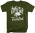 products/lets-get-toasted-camping-t-shirt-mg.jpg