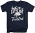 products/lets-get-toasted-camping-t-shirt-nv.jpg