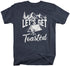 products/lets-get-toasted-camping-t-shirt-nvv.jpg