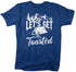products/lets-get-toasted-camping-t-shirt-rb.jpg