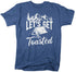 products/lets-get-toasted-camping-t-shirt-rbv.jpg