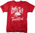 products/lets-get-toasted-camping-t-shirt-rd.jpg