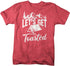 products/lets-get-toasted-camping-t-shirt-rdv.jpg