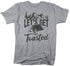 products/lets-get-toasted-camping-t-shirt-sg.jpg