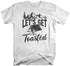products/lets-get-toasted-camping-t-shirt-wh.jpg