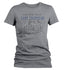 products/life-is-better-at-camp-personalized-t-shirt-w-sg_431b71a3-acd4-4fdf-a347-bdf0e79494f7.jpg
