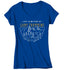 products/life-is-better-at-camp-personalized-t-shirt-w-vrb.jpg