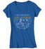 products/life-is-better-at-camp-personalized-t-shirt-w-vrbv.jpg