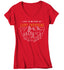 products/life-is-better-at-camp-personalized-t-shirt-w-vrd.jpg