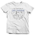 products/life-is-better-at-camp-personalized-t-shirt-y-wh.jpg