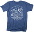 products/life-is-better-at-the-lake-t-shirt-rbv.jpg