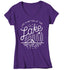 products/life-is-better-at-the-lake-t-shirt-vpu.jpg