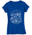 products/life-is-better-at-the-lake-t-shirt-vrb.jpg