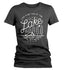 products/life-is-better-at-the-lake-t-shirt-w-bkv.jpg